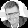 Keynote: Vom Dienstleister zum Service-Begleiter – Was Kunden künftig von ihren Dienstleistern erwarten image
