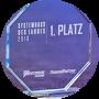 Award-Verleihung: Die besten Systemhäuser Deutschlands 2019 image