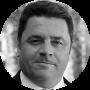 M&A im Systemhaus-Markt: Erfahrungsaustausch über Erfolgsfaktoren und Show-Stopper beim Kauf und Verkauf von Systemhäusern image