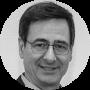 Panel: Was muss sich in der Beziehung von Kunde und IT-Dienstleister ändern? Systemhaus-Chefs reden Tacheles image